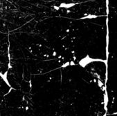 Scratch bump alpha map paint surface — Stock Photo