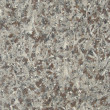 Brown beige  black white noisy marble — Stock Photo