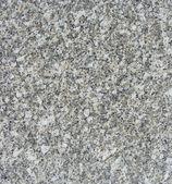 Tiny noise noisy marble sheet slab — Stock Photo