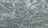 Cinzento azul amarelo castanho ondulado mármore branco — Foto Stock