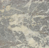 Beige yellow white brown marble — Stock Photo