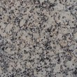 Stok fotoğraf: Pink noisy speckled marble sheet slab