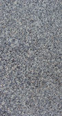 Brown blue gray speckled noisy marble slab sheet — Stock Photo