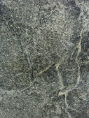 Black and white wavy marble slate — Stock Photo