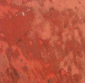 Red pink epoxy grunge background — Stock Photo