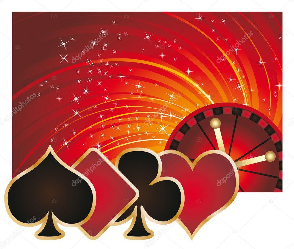 Игры онлайн без регистрации казино