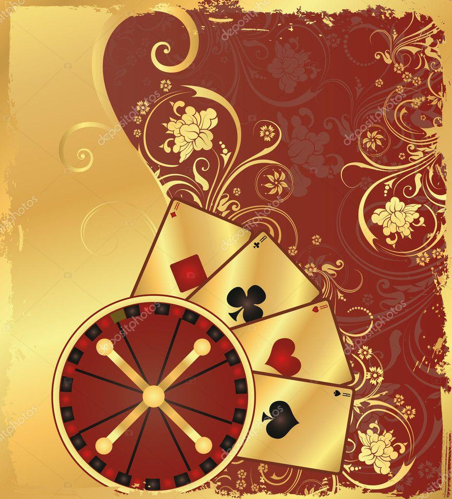 casino cost