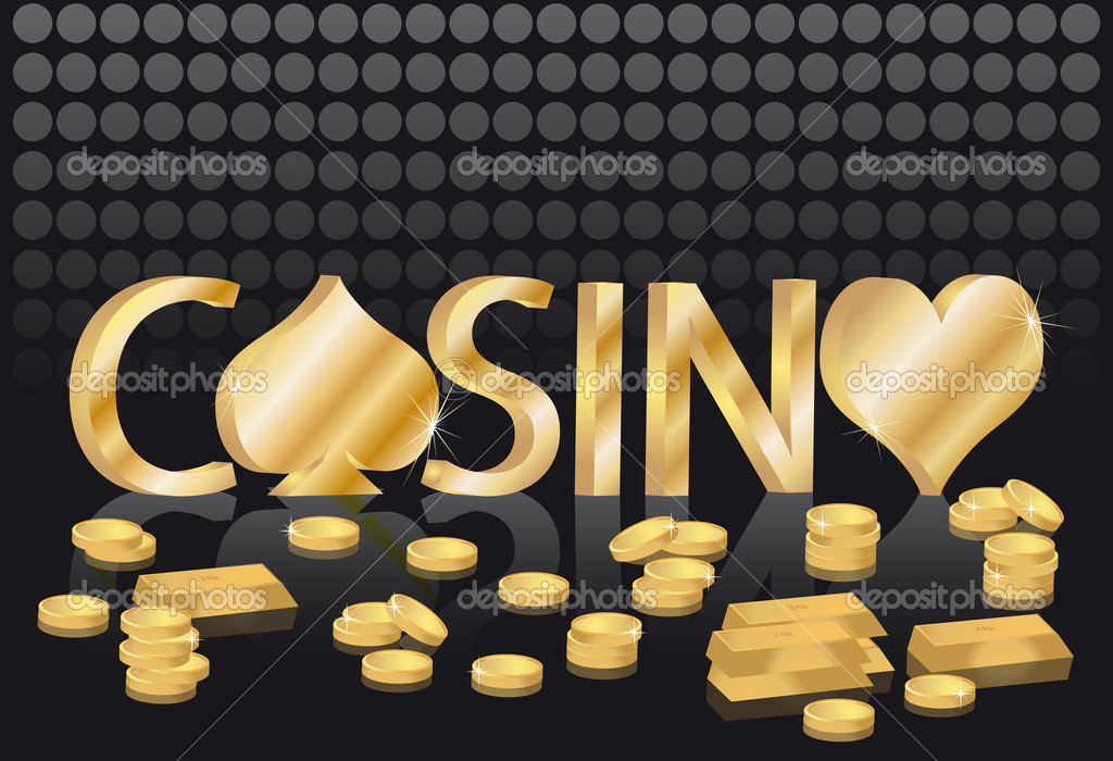 5000 руб бонус без депозита от русского казино golden star
