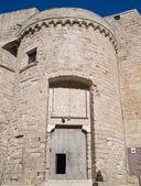 Carlo V Castle. — Stock Photo