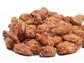 Sugared almonds. — Stock Photo