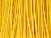 Spaghetti. Italian Food. — Stock Photo
