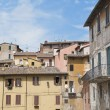 Panoramic view of Perugia. Umbria. — Stock Photo #3689941