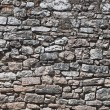 Brickwall background. — Stock Photo #3816445
