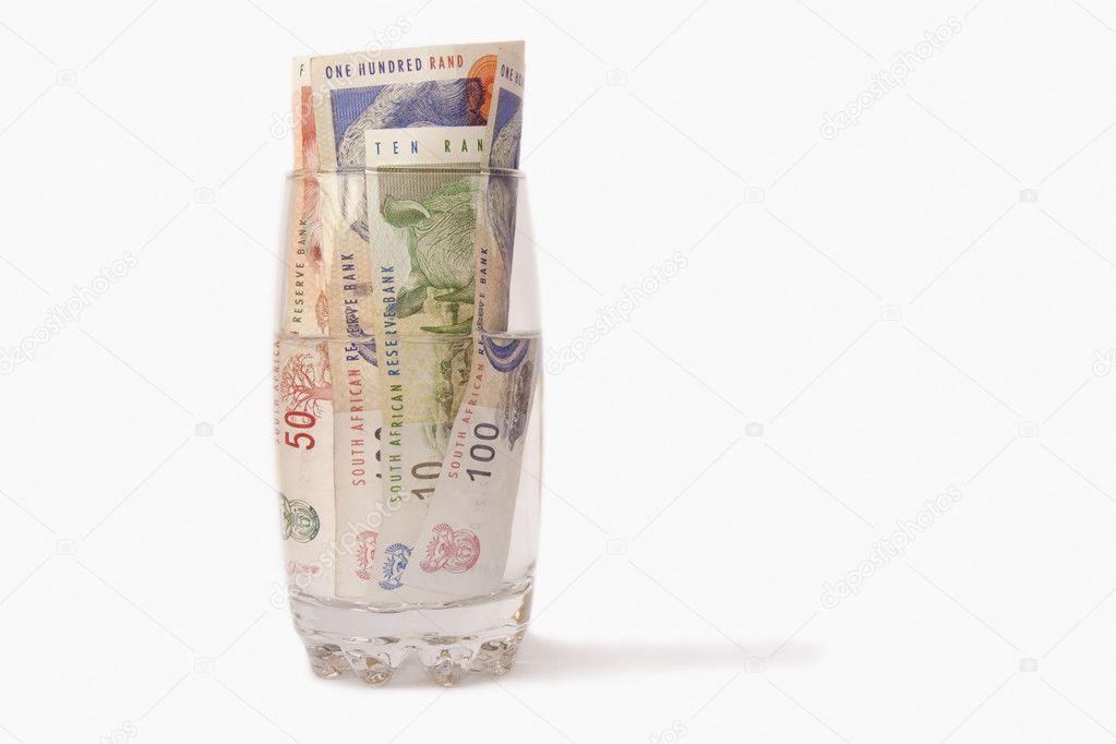 ипотечное кредитование нижневартовске