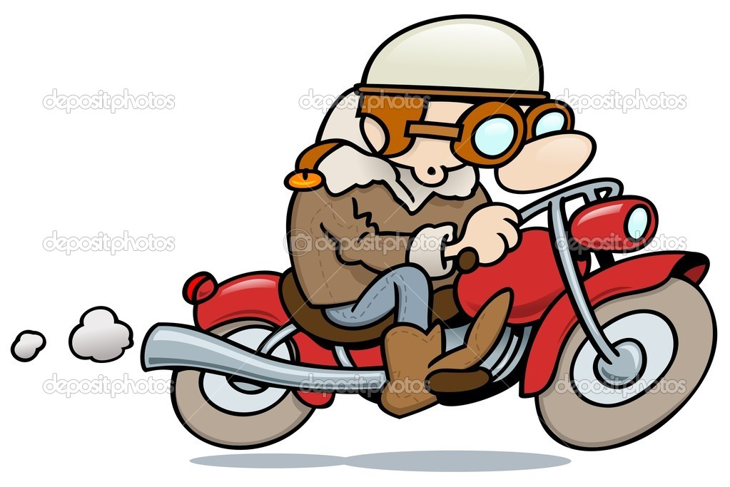 Ghost Rider Vol 3 10 in addition 168182 Girls On Motorcycles Pics Mainly But  ments Now Allowed 402 furthermore Stock Photo Motorcycle Vector Drawing Stylized As Engraving Image36285240 also Funny besides Stock Illustration Vintage Biker. on old harley rider cartoon