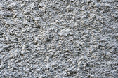 Factured grunge cement wall — Stock Photo
