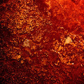 Mars Surface Texture Background — Stock Photo