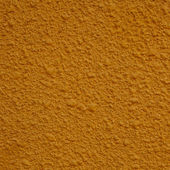 Yellow Stucco — Stock Photo