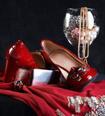 Luxus — Stock fotografie