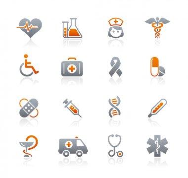 Medicine & Heath Care