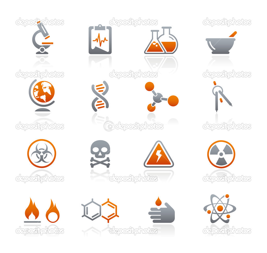 Vector icon set for your website or presentation.  Stock Vector #3017931