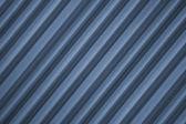 Diagonala linjer — Stockfoto