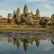 Angkor Wat 490 — Stock Photo #3051659