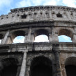 The Coliseum — Stock Photo