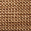 fabric texture — Stock Photo