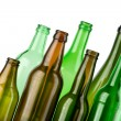 Bottles — Stock Photo #3154568