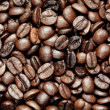 Coffe background — Stock Photo #3160299