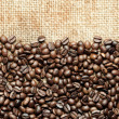 Coffe background — Stock Photo #3160752