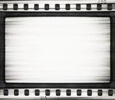 Film background — Stock Photo
