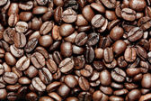 Coffe background — Stock Photo