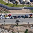 Traffic jam — Stock Photo #3147377