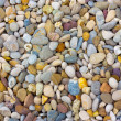 Pebbles — Photo
