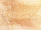 Grunge and beige background texture — Foto Stock