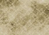 Chinês padrão texturizado - vintage — Foto Stock