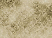 Patrón textured chino - vintage — Foto de Stock