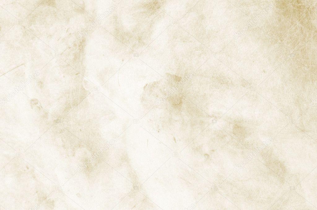 Textura de fondo color beige claro con espacio para texto - Color beige claro ...