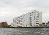 Copenhague — Stock Photo