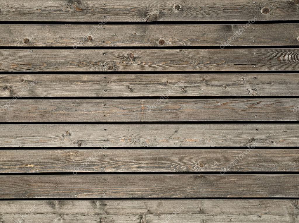 Wood background of an old wood floor — Stock Photo #3135624