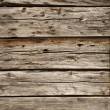 Stock Photo: Grunge Wood Panels