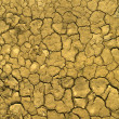 Royalty-Free Stock Photo: Dry earth