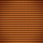 Venetian Wooden Blinds — Stock Photo #3247738