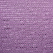 Fabric — Stock Photo #3117346
