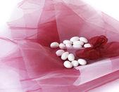 Bonbons de mariage — Photo