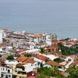 Puerto Vallarta, Mexico — Stock Photo