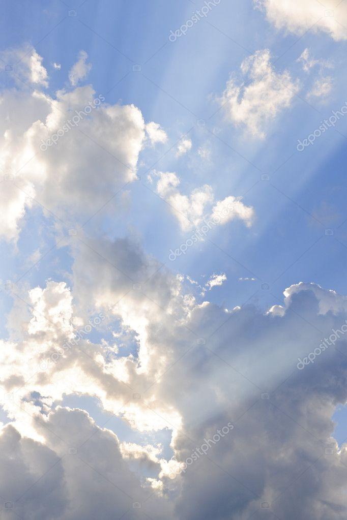 depositphotos 4467082 Blue sky with sun rays Mature Daughter Tgp   Mature Fucked Ass Mature Coeds