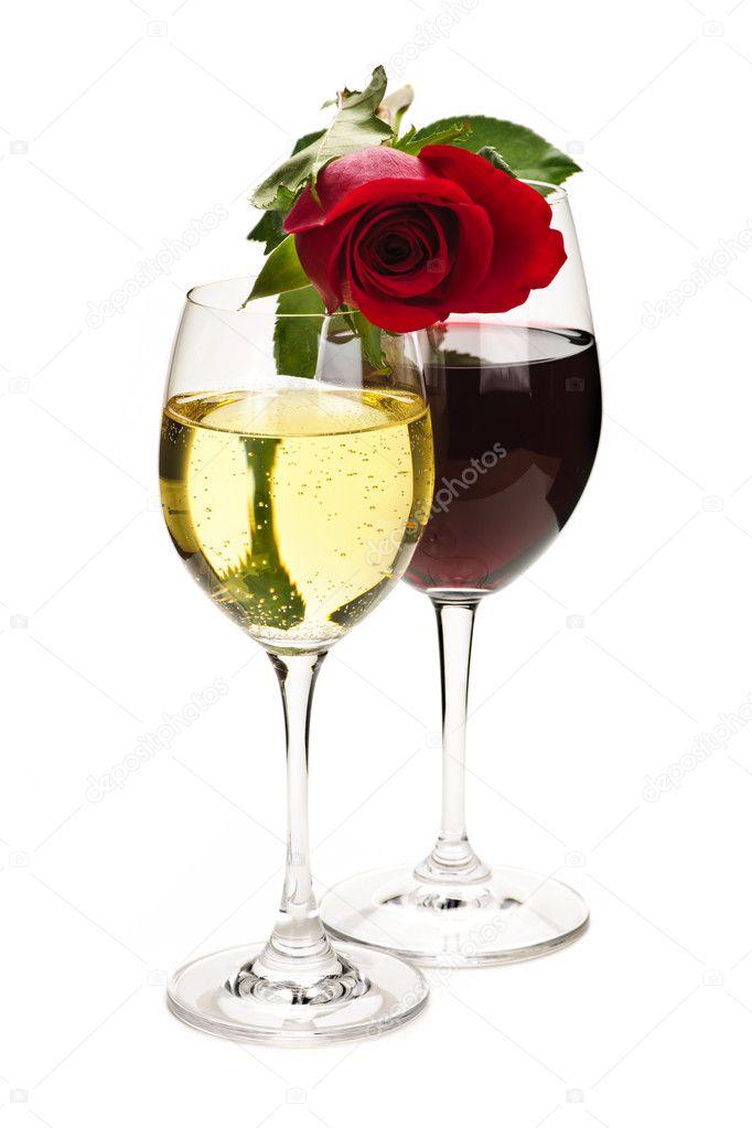 http://static4.depositphotos.com/1015060/446/i/950/depositphotos_4468243-Wine-with-red-rose.jpg